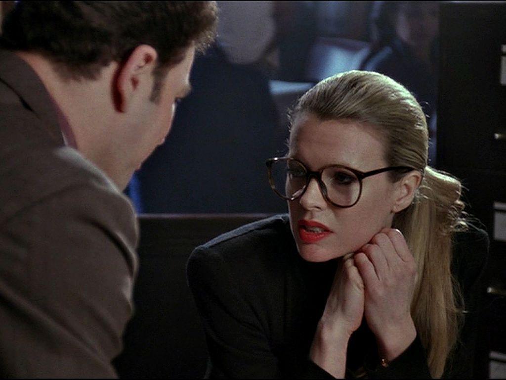 Rachel Dawes In Batman Wallpaper 1024x768